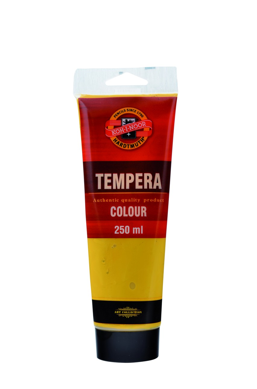 Tempery 250ml 162814 okr