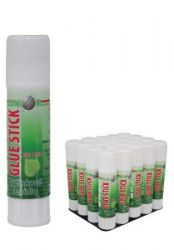 Lepidlo Stick  JUNIOR 25g