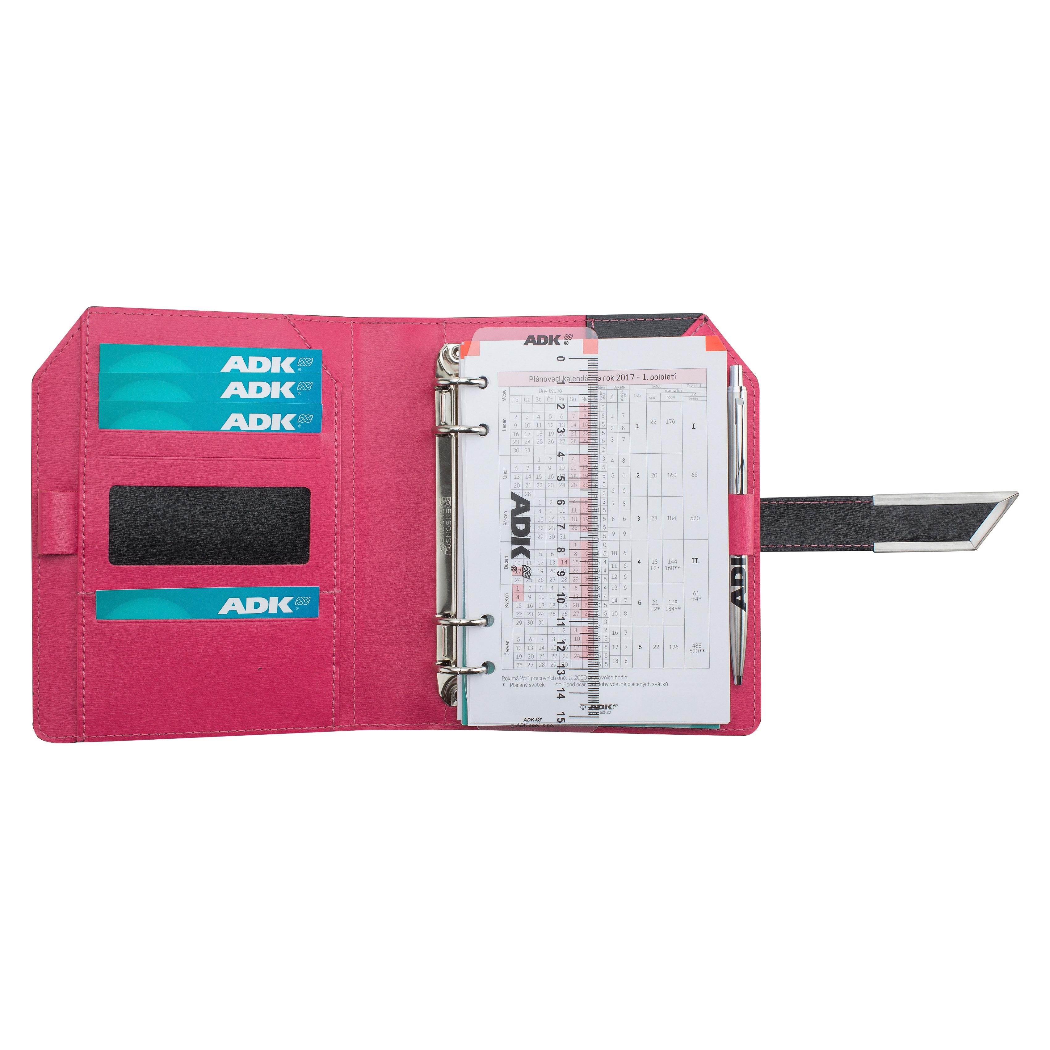 růžový papír datováníautomobilový seznamka